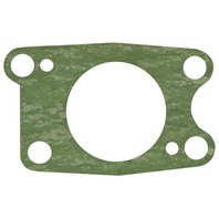 19232-ZV1-A10 Water Pump Gasket for Honda Outboard Engines