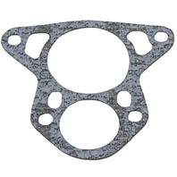 18-2546 THERMOSTAT GASKET-Johnson/Evinrude/BRP 321184; V6