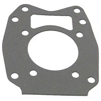 IMPELLER GASKET for Honda 19242-ZW1-003