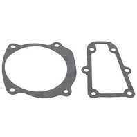 982132 0982132 SHIFT ROD GASKETS for Evinrude Johnson & OMC Marine Engines