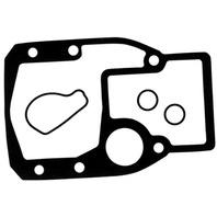 Sierra OUTDRIVE GASKETS-OMC 508105