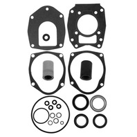 LOWER UNIT SEAL KIT Chrysler/Force 26-43035A4; 75HP (99), 90HP (95-99), 120HP (95-99)