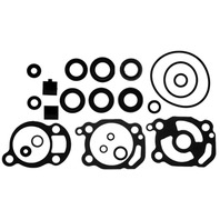LOWER UNIT SEAL KIT for MERCURY Merc 26-66303A1