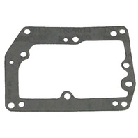27-78035 BAFFLE GASKET for Mercury 7.5-10 HP Outboards