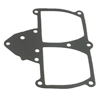 27-552791 MERCURY 35 HP OUTBOARD TRANSFER PORT COVER GASKET