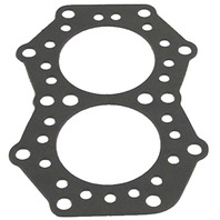 HEAD GASKET for JOHNSON/EVINRUDE/BRP 303438 5.5HP (57-58)