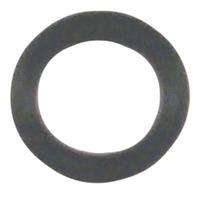 SEAL RING GASKET-Mercruiser 26-45577, Priced Each