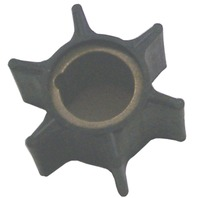 47-20813 IMPELLER for MERCURY MARK KIEKHAEFER OUTBOARDS