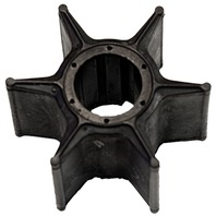 18-3040 IMPELLER, YAMAHA 67F-44352-00-00 for F75-F90 Outboards