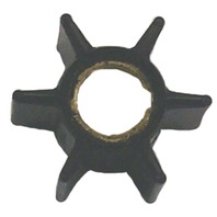 IMPELLER for MERCURY/MARINER OUTBOARDS 47-89980