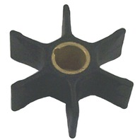 18-3055 IMPELLER for JOHNSON/EVINRUDE/BRP & SUZUKI 389589