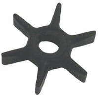 18-3062 IMPELLER for Mercury/Chrysler/Force 6-15 HP Outboards 47-42038-2
