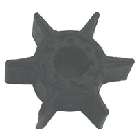 IMPELLER for 25 HP YAMAHA OUTBOARDS 6L2-44352-00-00