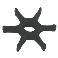 IMPELLER for Mercury/Mariner 47-84797M; Yamaha 689-44352-02-00; 25 HP
