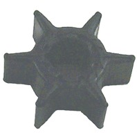 18-3068 IMPELLER, YAMAHA 6H4-44352-00-00; 30, 40, 50 HP