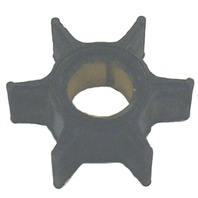 18-3069 IMPELLER for Mercury/Mariner 47-97108M; Yamaha 6H3-4352-00-00, 697-44352-00-00