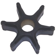IMPELLER, YAMAHA-6E5-44352-00-00, 6E5-44352-01-00; 115, 150, 175, 200, 225HP