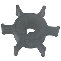 Mercury/Mariner 2 HP Outboard Impeller 47-80395M
