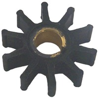 18-3084 IMPELLER for CHRYSLER/FORCE 47-F40065-2