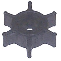 18-3100 19210-ZW9-013 19210-ZW9-003 IMPELLER, HONDA BF8D/9.9D Short & Long Shaft