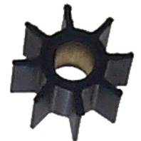 18-3245 19210-881-A01 1210-881-A02 IMPELLER for HONDA 5, 7.5, 8, 10 HP