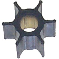 IMPELLER for HONDA-19210-ZV4-013; BF9.9,BF15,AH,AK,AM,AW Series #14Z40M