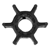 18-3247 19210-ZV4-651 IMPELLER for HONDA 8, 9.9, 15 HP