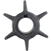 18-3248 19210-ZV5-003 IMPELLER for HONDA 35, 40, 45, 50 HP