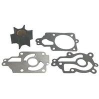 WATER PUMP KIT for CHRYSLER/FORCE 85 90 120 125 150 HP