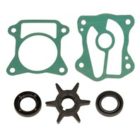 WATER PUMP KIT for HONDA Outboards 06192-ZV5-003; BF35/45, BF40-50