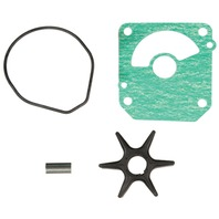 18-3283 06192-ZW1-000 WATER PUMP KIT for HONDA BF115/130, BF75/90 AX & Later