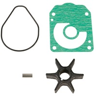 18-3285 06192-ZY3-000 WATER PUMP IMPELLER KIT for HONDA BF200/225