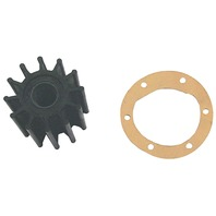 18-3287 876120 IMPELLER KIT FOR VOLVO PENTA STERN DRIVES