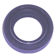 Mercruiser 26-864319 Gen II Upper Housing; Double Lip Oil Seal