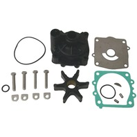 18-3311 WATER PUMP KIT WITH HOUSING for YAMAHA Outboards 6G5-W0078-A1-00