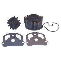 Water Pump Housing Kit Complete for All OMC Cobra Drives 984461