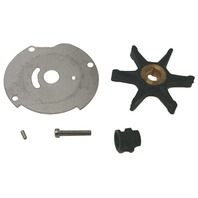 WATER PUMP IMPELLER KIT, JOHNSON/EVINRUDE/BRP-382468