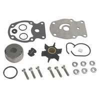 WATER PUMP KIT for JOHNSON/EVINRUDE/BRP OUTBOARDS-393509