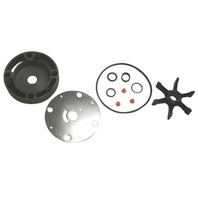 WATER PUMP KIT, OMC STERNDRIVE 983218 1964-86