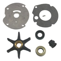 18-3402 Sierra  WATER PUMP KIT JOHNSON/EVINRUDE/BRP-Replaces 382296