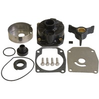 438592 WATER PUMP KIT W/HOUSING for JOHNSON/EVINRUDE/BRP Outboards
