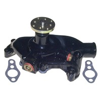 18-3583 Circulating Water Pump for Inboard Engines Mercruiser, OMC, Volvo