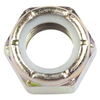 11-863332 MERCRUISER-Lock Nut 99298