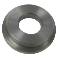 PROP HARDWARE FOR JOHNSON/EVINRUDE/OMC/VOLVO-Thrust Washer, OE# 320305