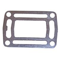 18-4431 EXHAUST ELBOW GASKET-OMC 913783; Volvo 3850496