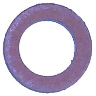 Drain Fill Washer Gasket for Yamaha 90430-08020-00