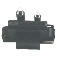 18-5179 582508  IGNITION COIL for Evinrude Johnson Outboards 1985-1991