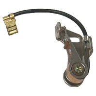 243799 Ignition Contact Switch Points For Volvo Penta Inboards