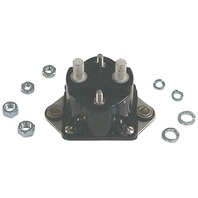 SOLENOIDS FOR CHRYSLER/FORCE-Solenoid, Repl. 89-803822T, 89-F460917-1, F460917-1, 89-817109A3