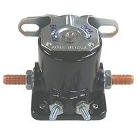 25661T 1 Mercury Quicksilver Marine Solenoid 25661T1